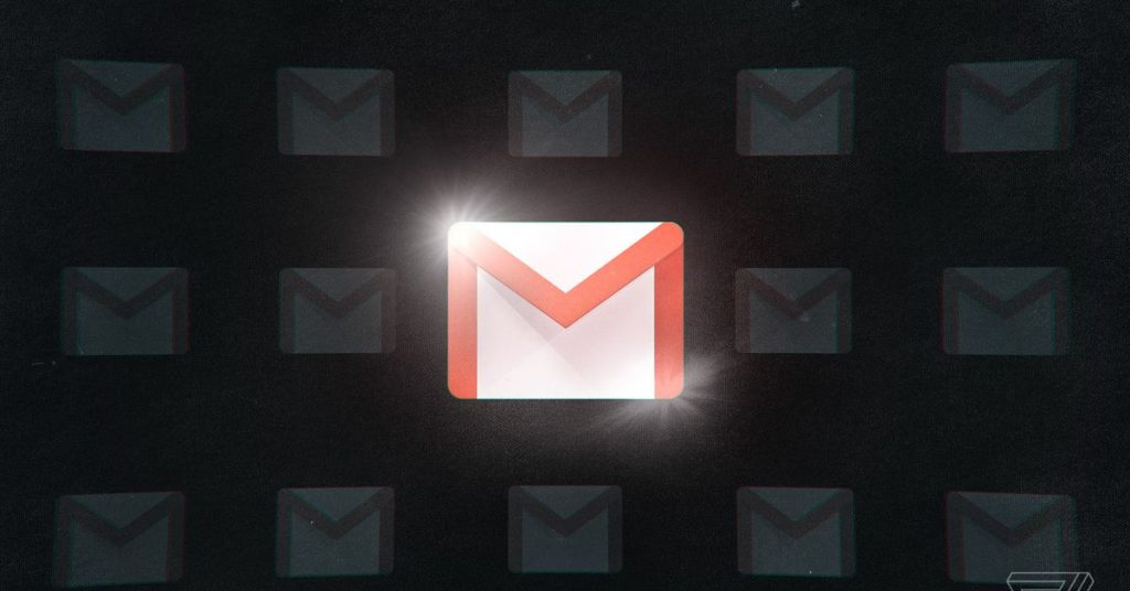 Gmail's up to date replace makes it more uncomplicated to change the glance of your inbox