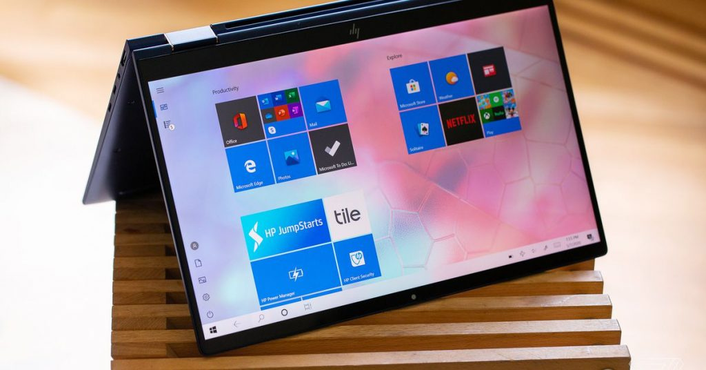 Home Windows 10 basics: the way to uninstall apps