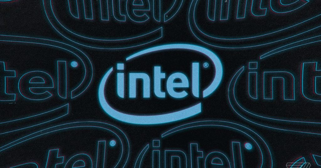 Intel is obtaining the corporate behind Killer gaming networking cards