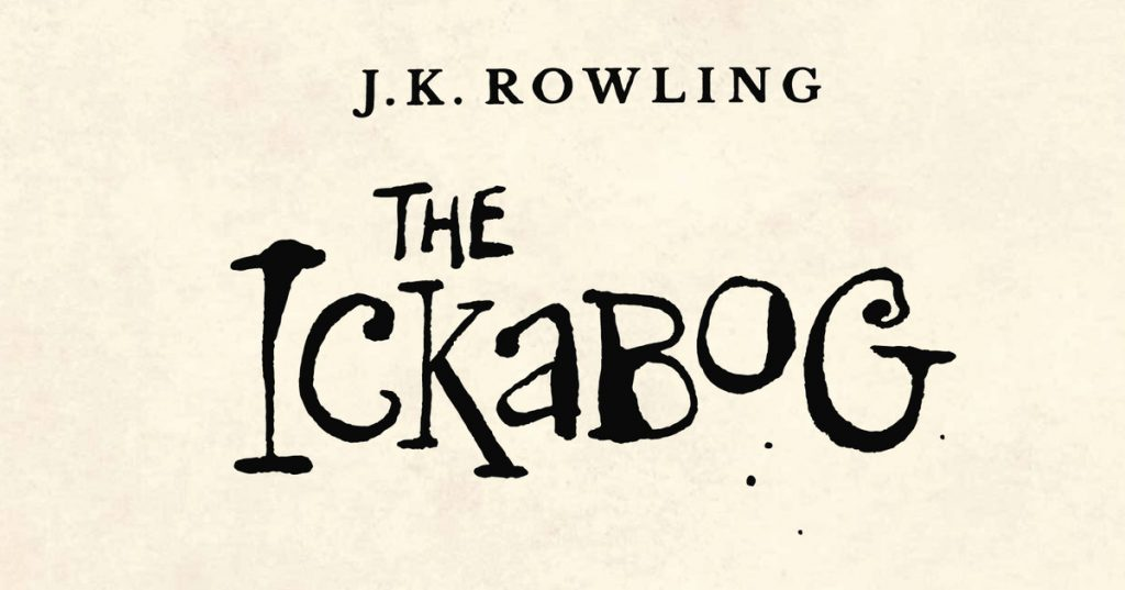 J.K. Rowling is freeing a new guide bankruptcy-via-bankruptcy online totally free