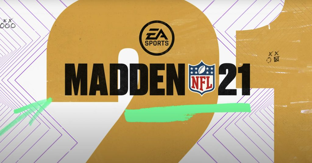 Madden 21 displays that go-gen gaming on Xbox Series X and PS5 might be messy