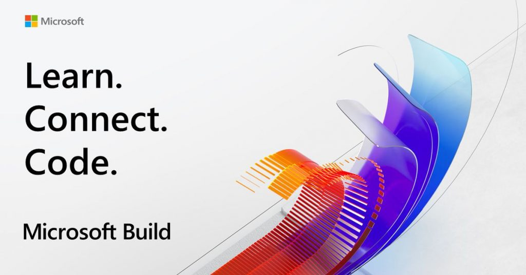 Microsoft Construct is going loose, digital, and more developer-targeted for 2020