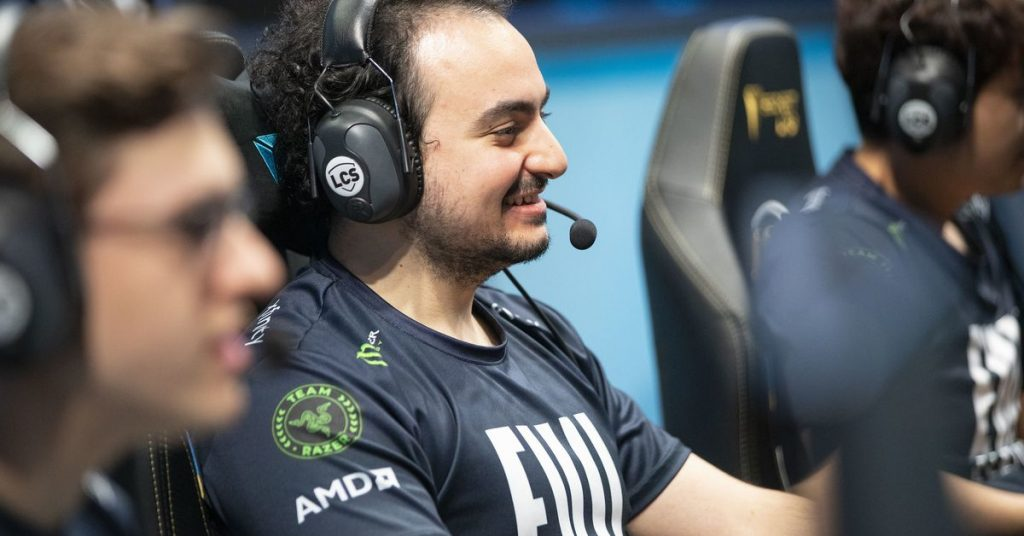 Rebel will host a FORTY EIGHT-hour League of Legends flow for COVID-19 relief