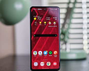 Samsung and Xiaomi's midrange phones dominate Android bestsellers record in Q1 2020