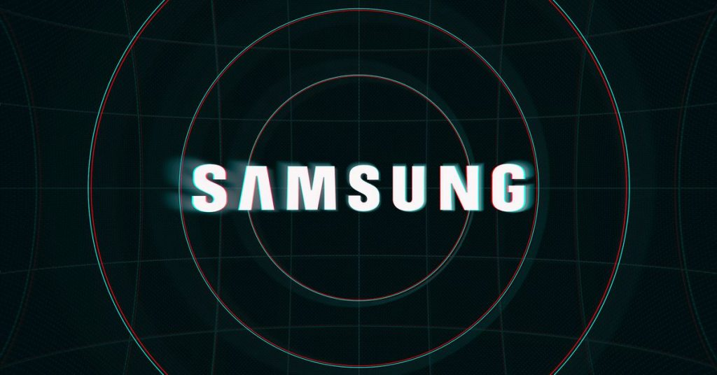 Samsung to release a Samsung Pay debit card this summer