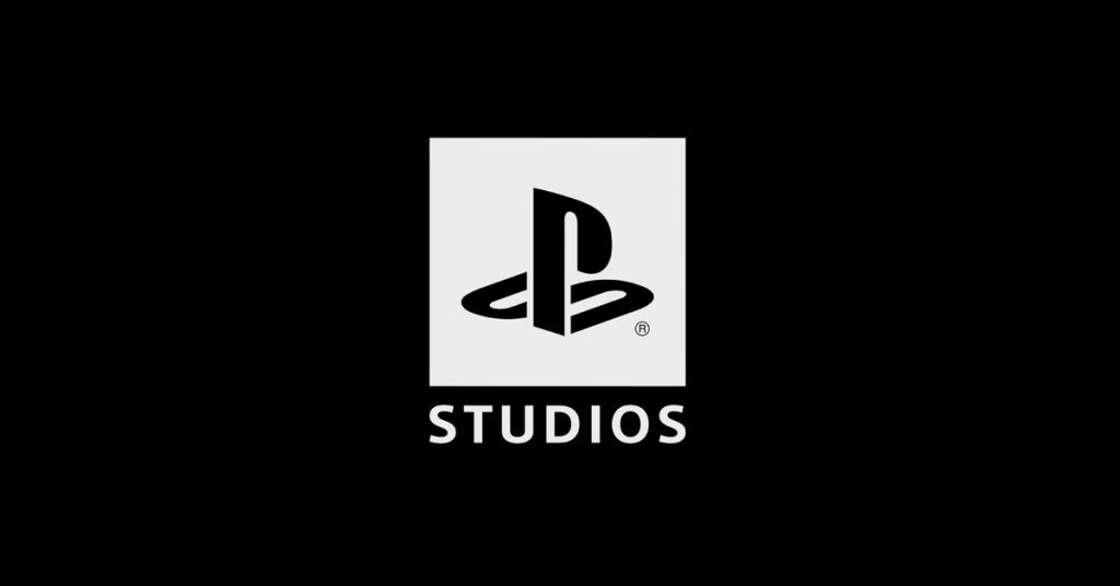 Sony pronounces new ps Studios branding for its first-birthday celebration PS5 games