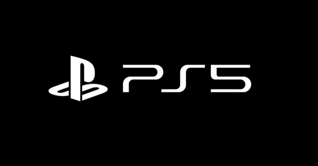 "Sony says ""stay up for PS5 sales"" prior to evaluating it to Microsoft's Xbox marketing"
