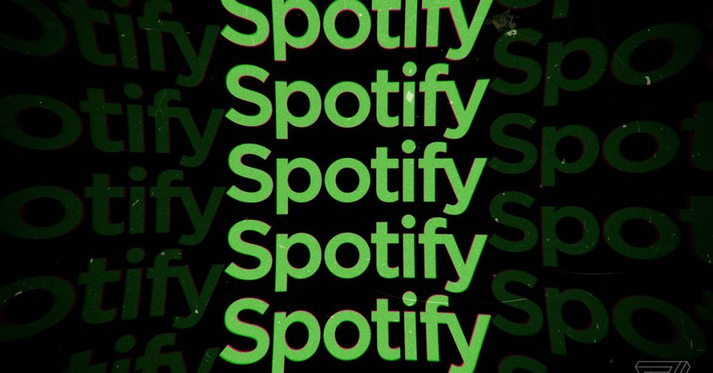 Spotify CEO expects Apple will 'open up' much more within the long term
