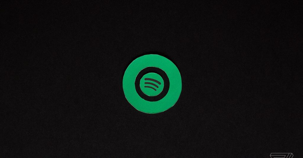 Spotify's providing first-time premium users three months loose till June thirtieth