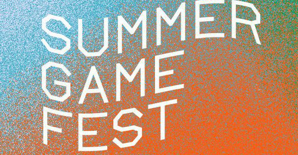 Summer game fest: learn how to watch this summer's digital gaming occasions