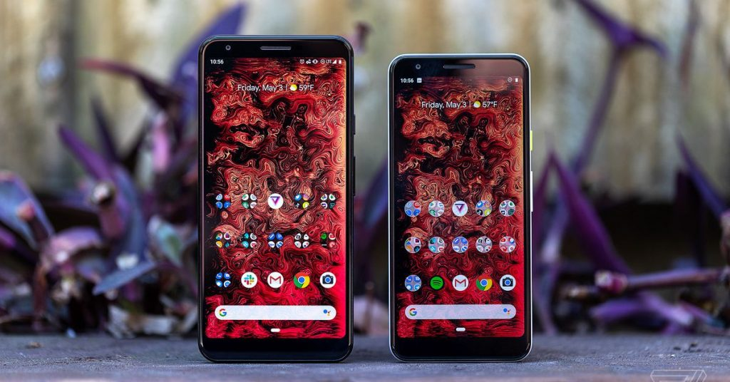 The Google Pixel 3A and 3A XL are up to $160 off at a number of shops