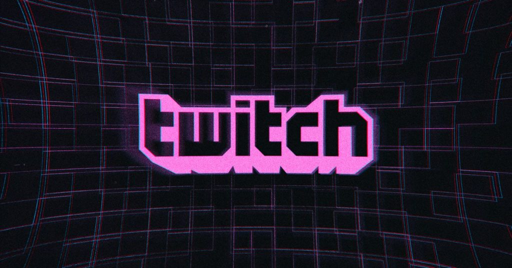 Twitch establishes a safety advisory council to help it sort out its rules