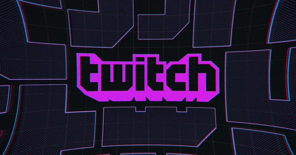 Twitch signs multiyear offers with common streamers Summit1G, Dakotaz, and JoshOG