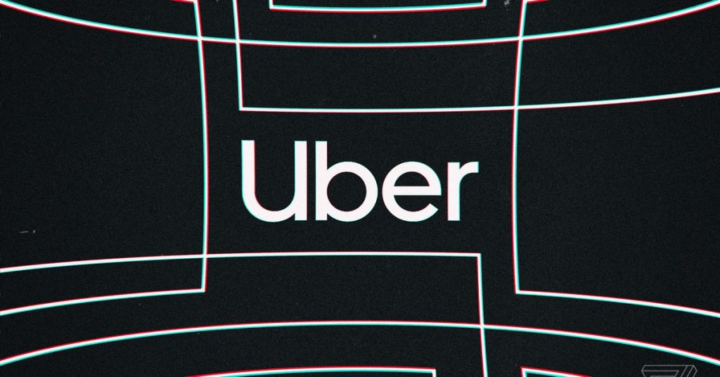 Uber reviews $2.9 billion quarterly loss all through pandemic