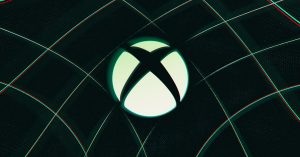 Xbox and Windows NT 3.5 supply code leaks on-line