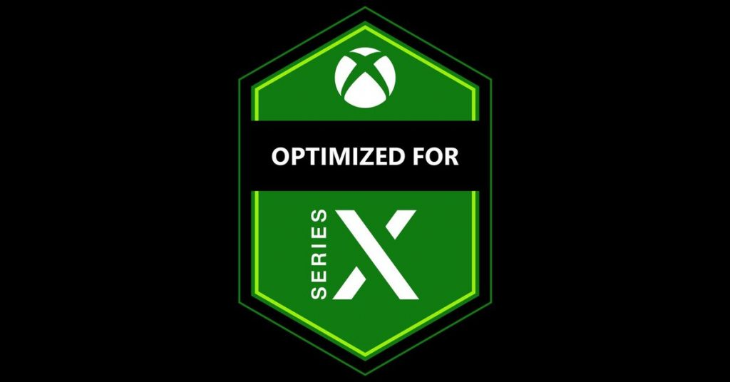 Xbox Series X Optimized games promise 4K as much as 120fps, ray tracing, and rapid load times