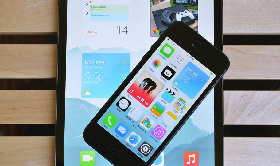 ios8 hack assets