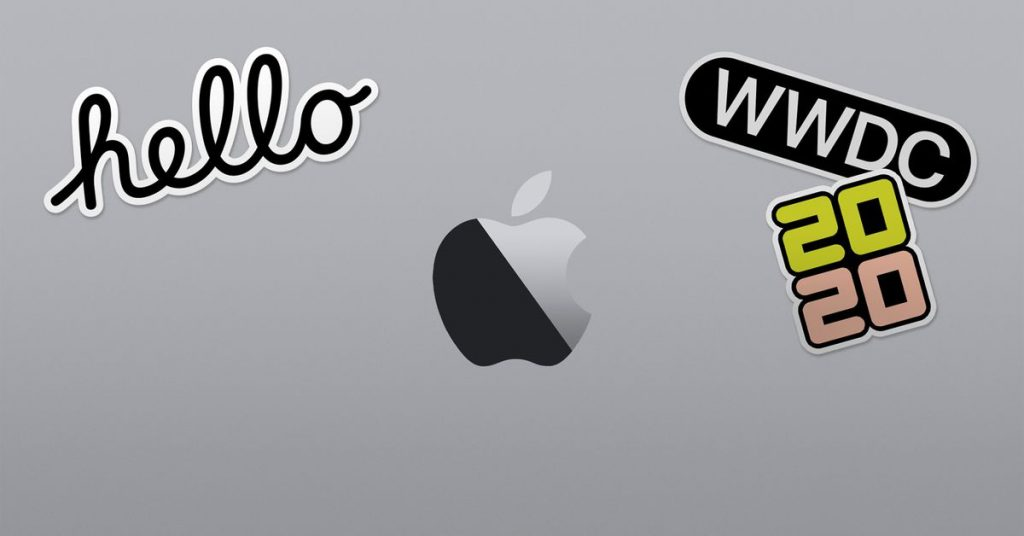 Apple WWDC 2020: iOS 14, ARM Macs, hardware rumors, and what else to expect
