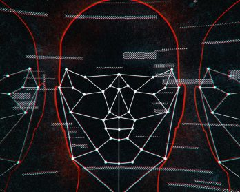 California's statehouse is considering a controversial facial recognition bill