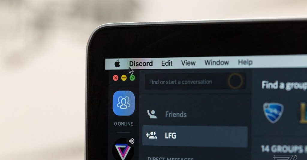 Discord raises $100 million and plans to move beyond gaming