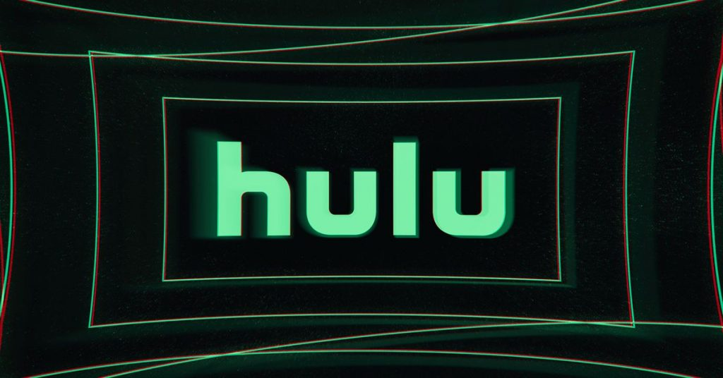 Hulu will stop working on some older Roku devices starting later this month