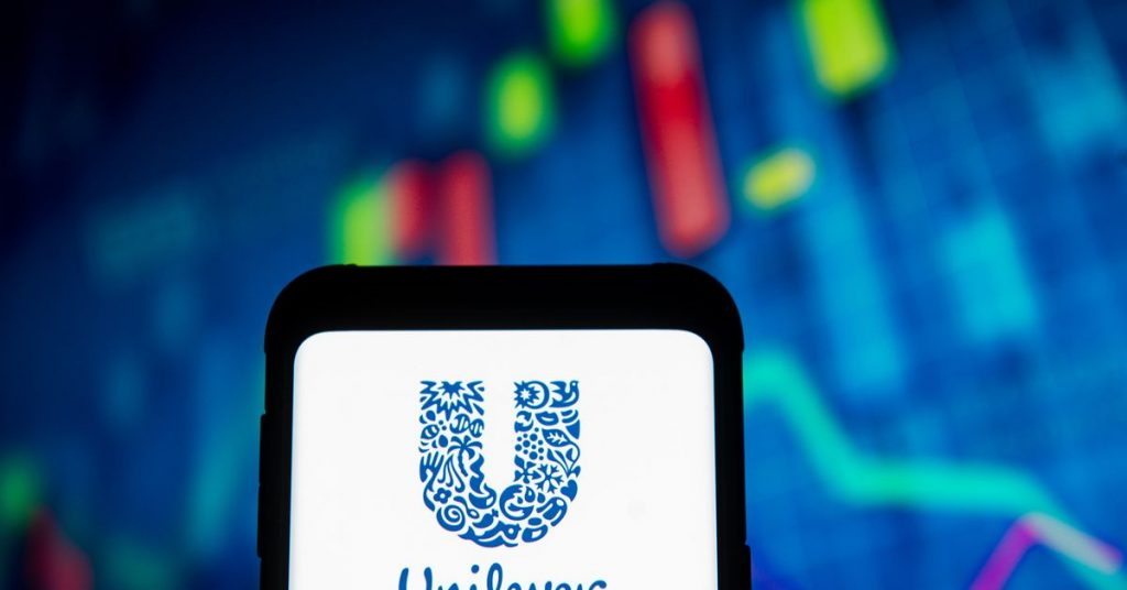 Unilever will pull ads from Facebook, Instagram, and Twitter for the rest of the year