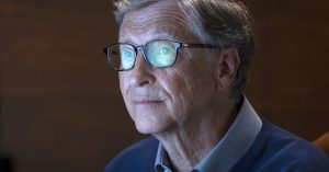 Bill Gates says COVID-19 drugs should go where needed, not just 'the highest bidder'