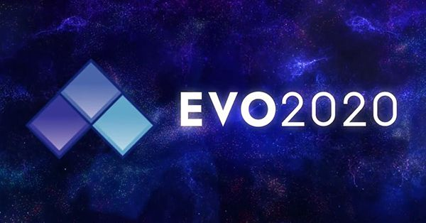 Evo Online canceled after co-founder accused of sexual misconduct