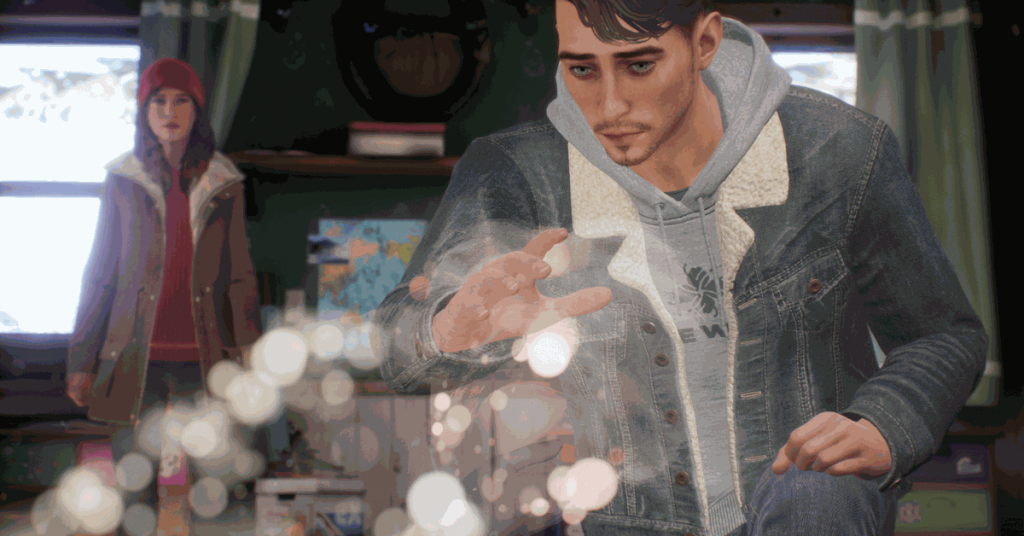Life is Strange dev's new game, Tell Me Why, will launch on August 27th