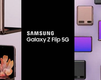 Samsung's 5G Galaxy Z Flip may have been fully revealed in these latest leaks