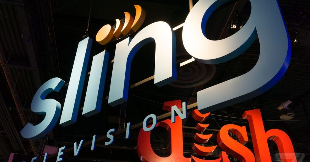Sling TV promises not to raise prices on customers like everyone else is doing