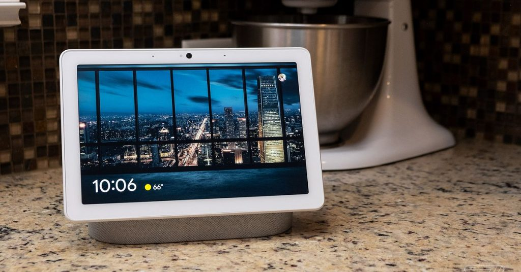 The best tech deals for the July Fourth weekend