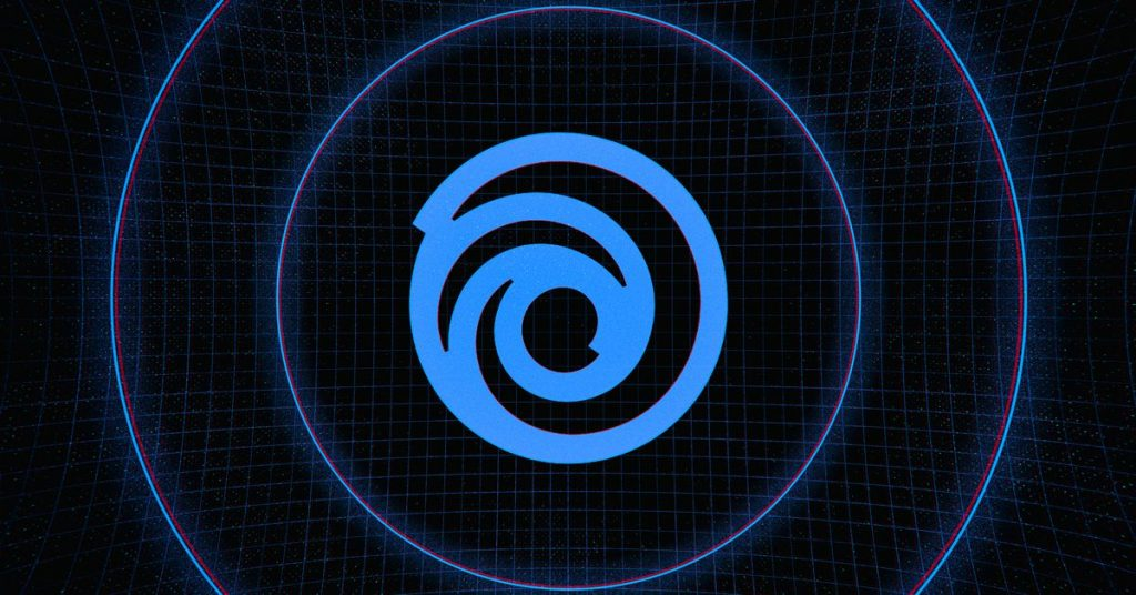 Three top Ubisoft execs are leaving the company amid abuse allegations