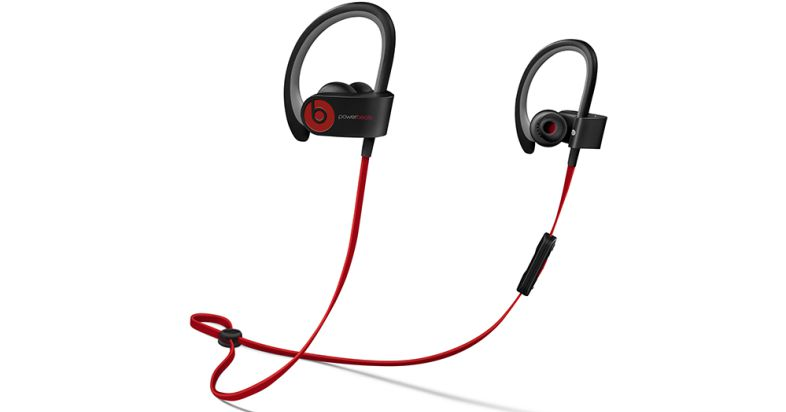 Apple agrees to pay $9.75M settlement over alleged Powerbeats 2 'design defect'