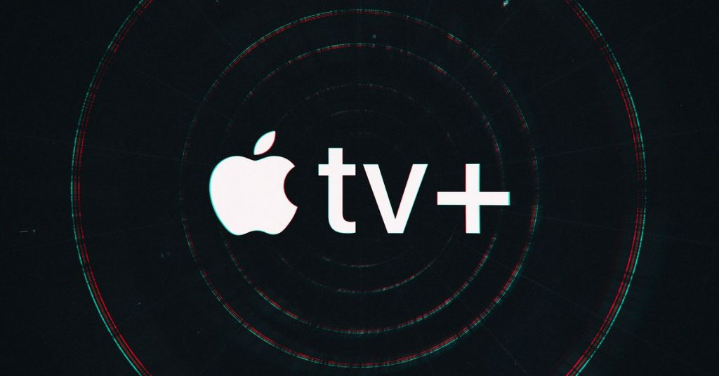Apple TV Plus subscribers can now get a discounted CBS All Access and Showtime bundle