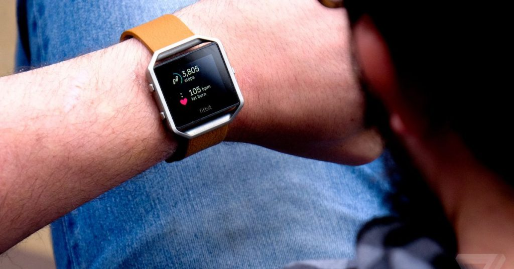 EU launches full investigation into Google's Fitbit acquisition over health data fears