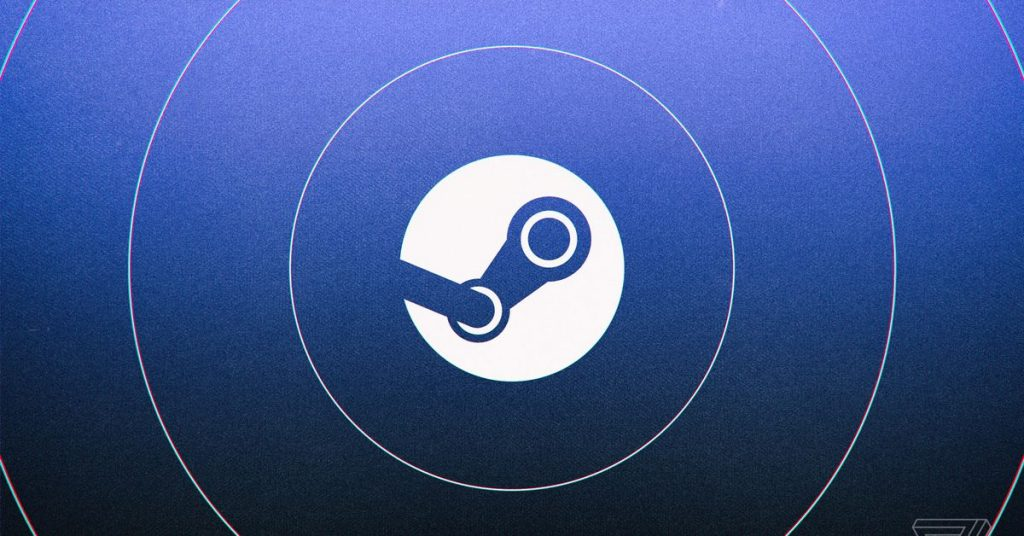 GeForce Now will now automatically sync to your Steam library