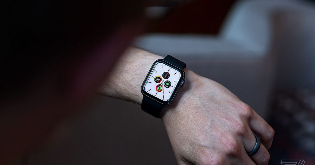 How to install the watchOS 7 public beta on your Apple Watch