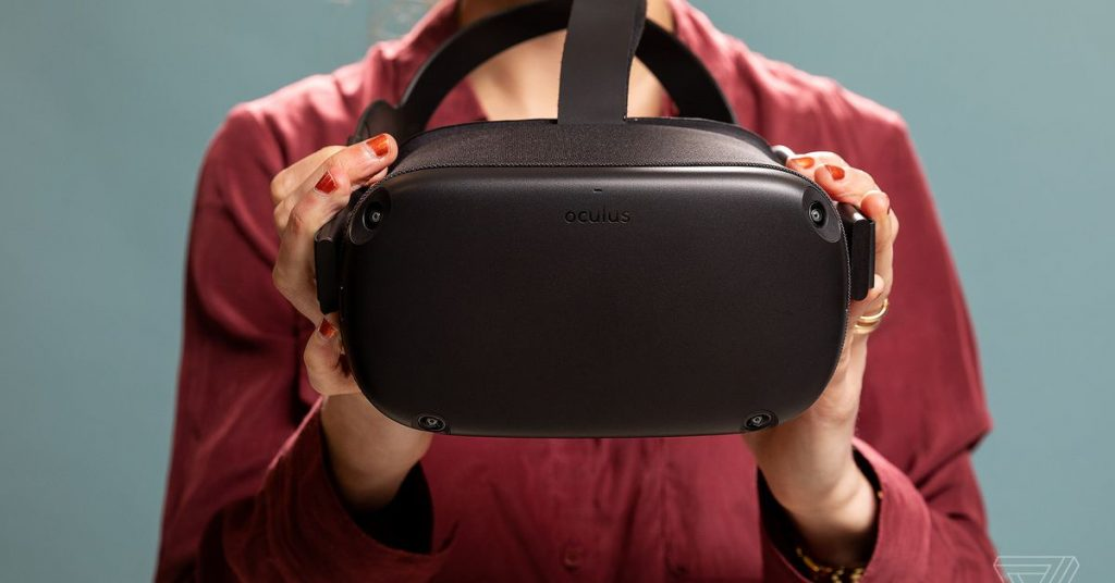 July was a big month for VR games, with Onward, Iron Man, and more