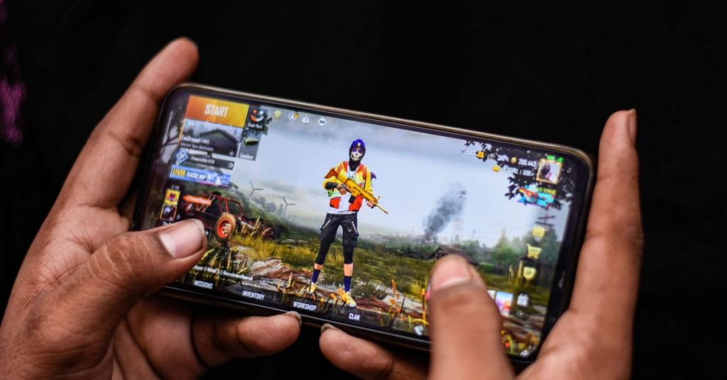 PUBG Mobile is getting a big 1.0 update and a $2 million esports tournament