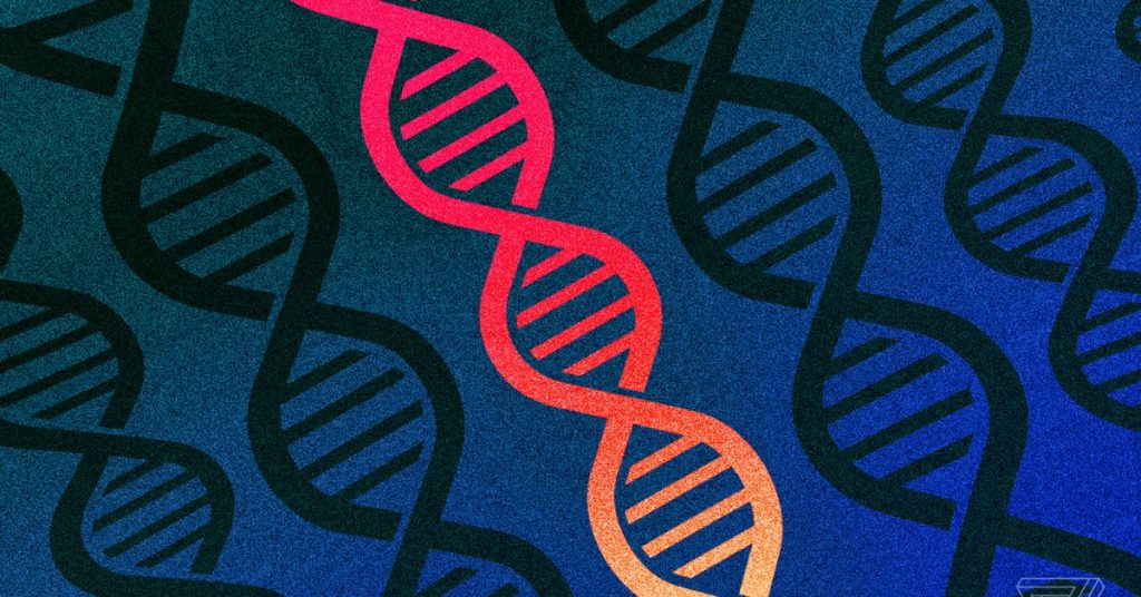 Scientists rename human genes to stop Microsoft Excel from misreading them as dates