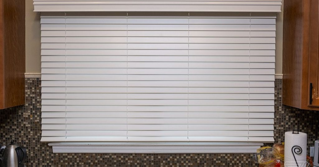 Smart blinds are an expensive upgrade to your smart home