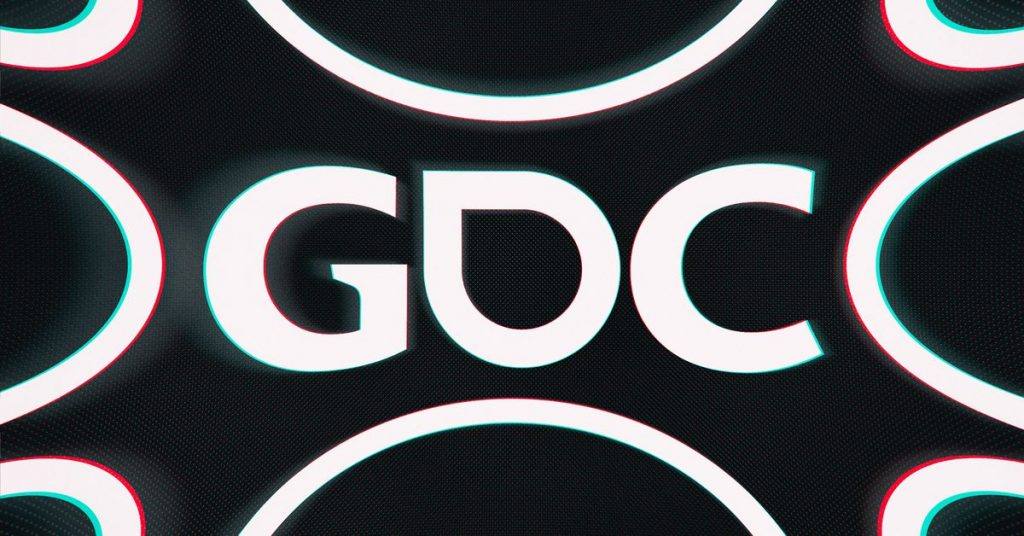 The 2021 Game Developers Conference will try to go physical again — but now in July