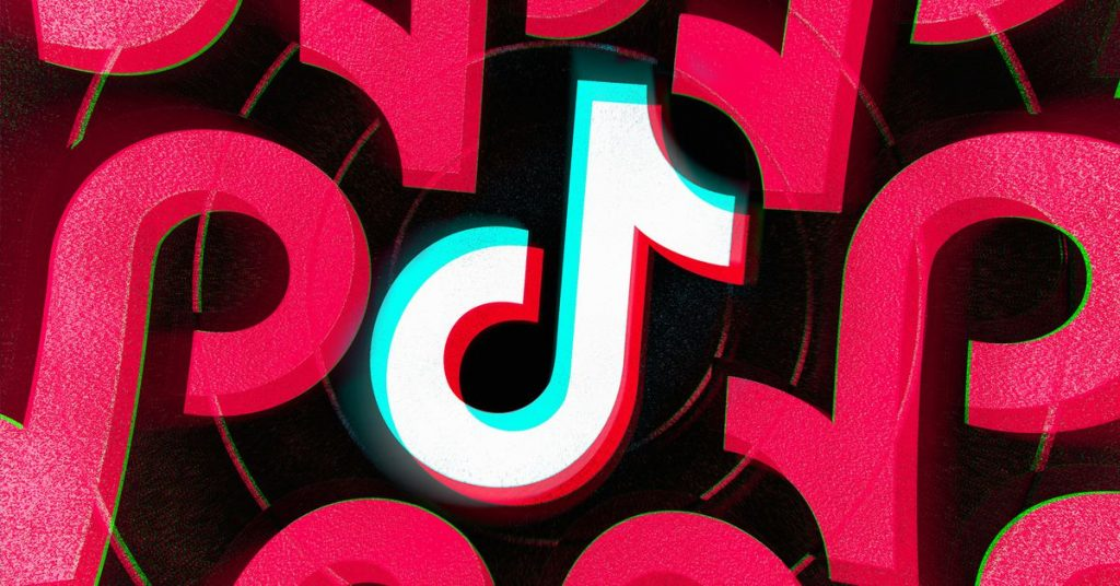 TikTok collected device identifiers for over a year in violation of Android policies