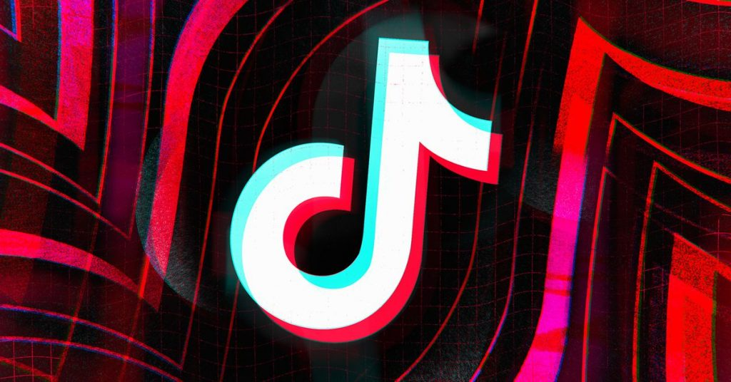 TikTok's future in the US: all of the news about Microsoft's deal and Trump's ban threats