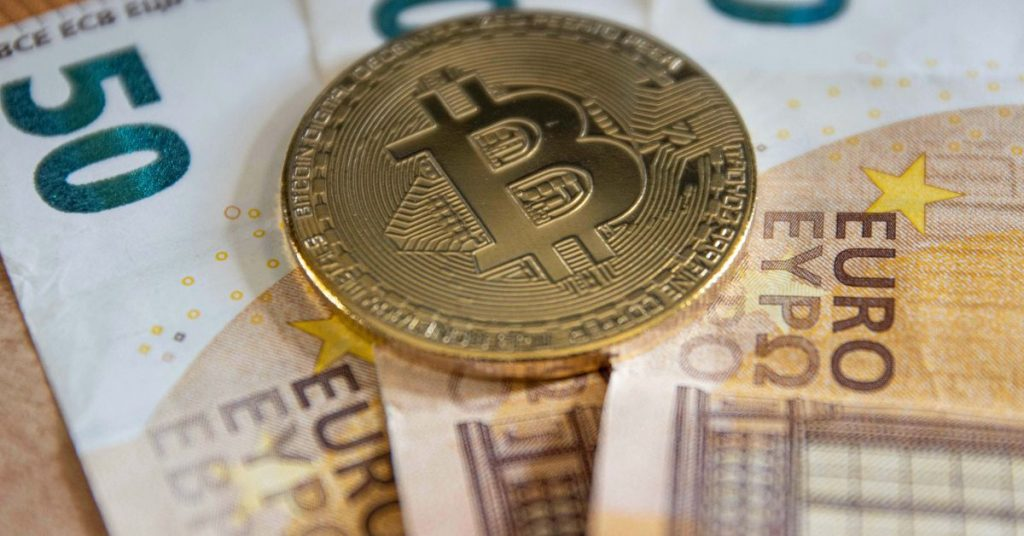 US says it has seized millions in cryptocurrency meant to fund terrorist groups