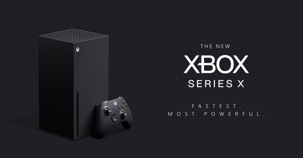 When I don't buy the new Xbox, Microsoft will laugh all the way to the bank