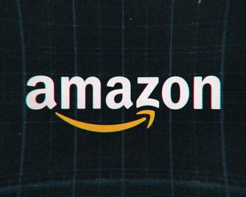 Amazon sold items at inflated prices during pandemic according to consumer watchdog