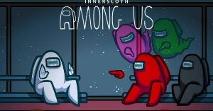 Among Us is so popular that its developers just canceled the sequel