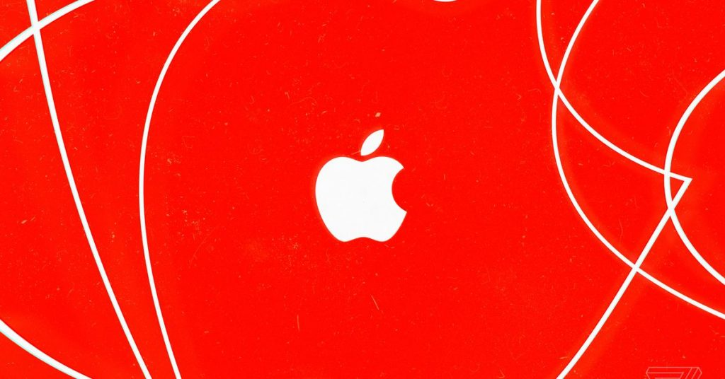 Apple delays privacy feature that would let iPhone owners keep ad tracking at bay